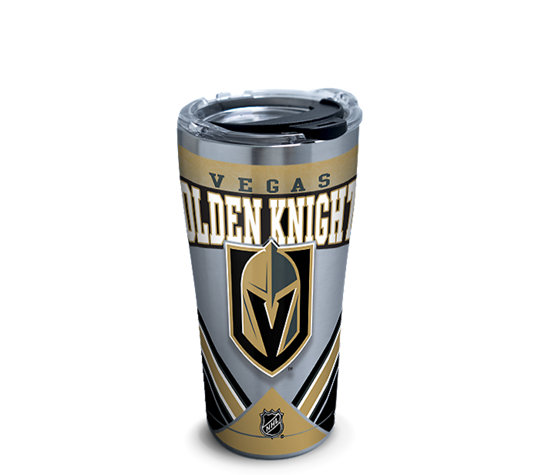 NHL® Vegas Golden Knights® Ice image number 0