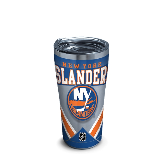 NHL® New York Islanders® Ice