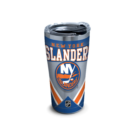 NHL® New York Islanders® Ice image number 0