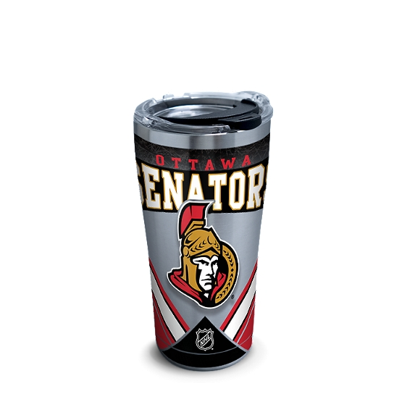 NHL® Ottawa Senators® Ice