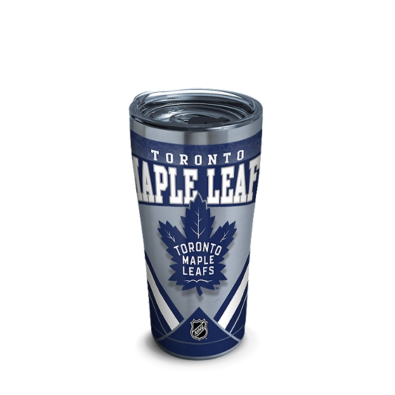 NHL® Toronto Maple Leafs® Ice
