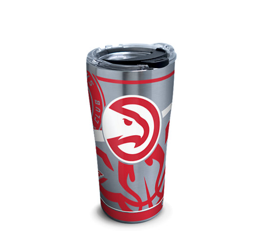 NBA® Atlanta Hawks Paint image number 0