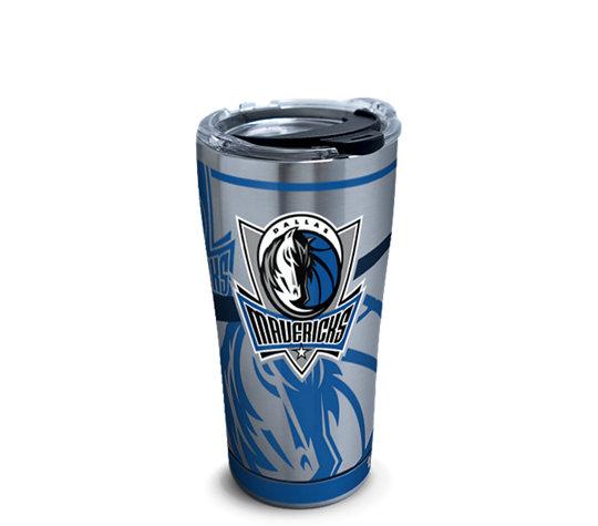NBA® Dallas Mavericks Paint image number 0