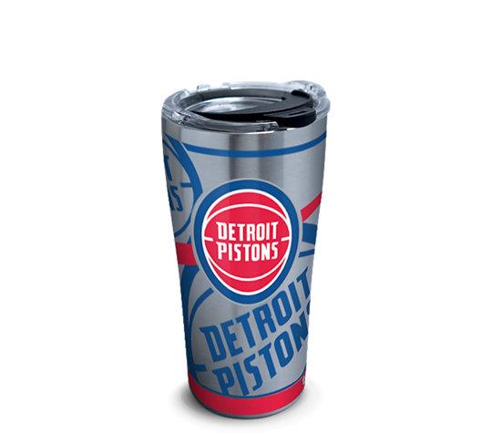 NBA® Detroit Pistons Paint image number 0