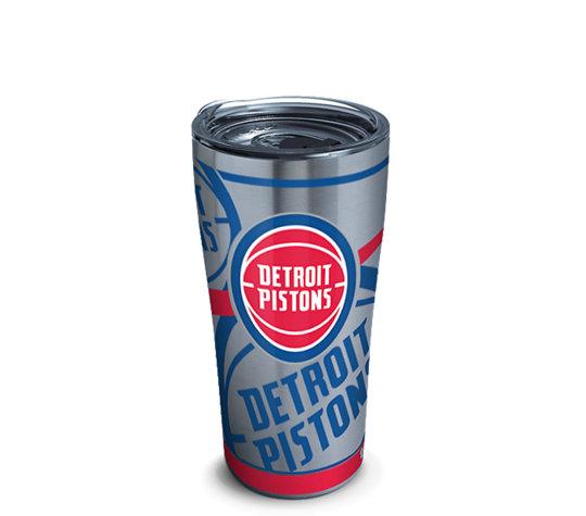 NBA® Detroit Pistons Paint