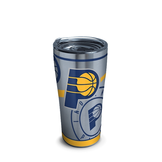 NBA® Indiana Pacers Paint