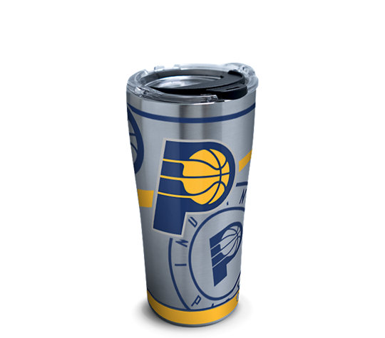 NBA® Indiana Pacers Paint image number 0