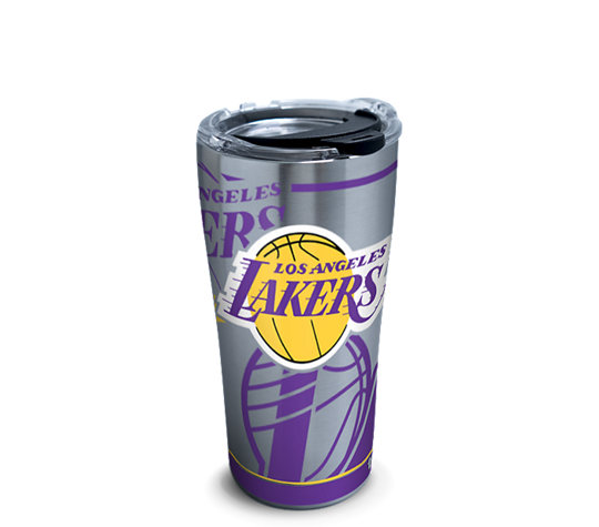 NBA® Los Angeles Lakers Paint image number 0