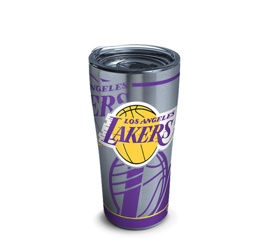 NBA® Los Angeles Lakers Paint