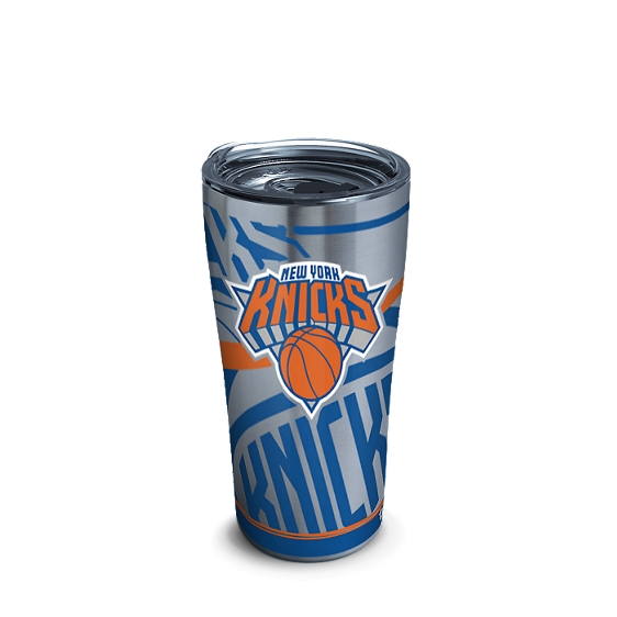 NBA® New York Knicks Paint