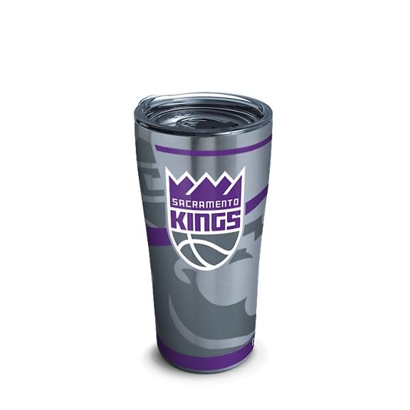 NBA® Sacramento Kings Paint
