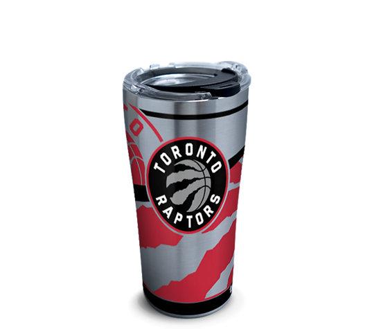 NBA® Toronto Raptors Paint image number 0