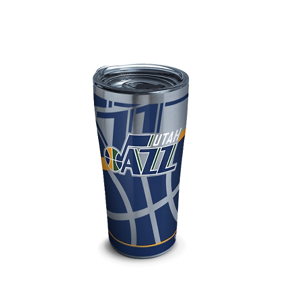 NBA® Utah Jazz Paint