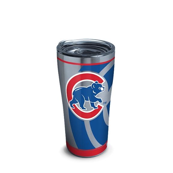 MLB® Chicago Cubs™ Genuine