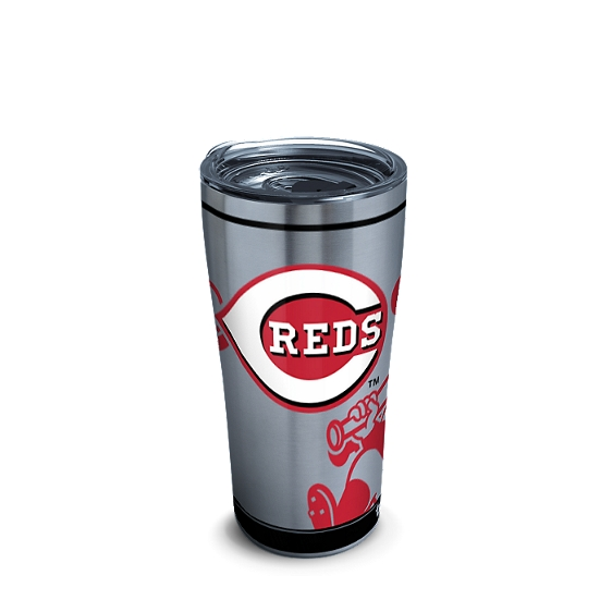 MLB® Cincinnati Reds™ Genuine