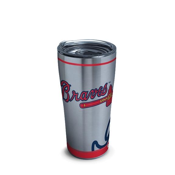MLB® Atlanta Braves™ Genuine