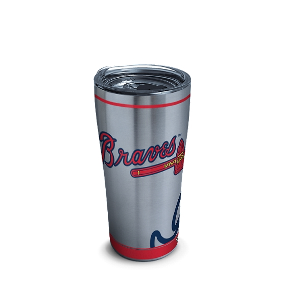 MLB® Atlanta Braves™ Genuine