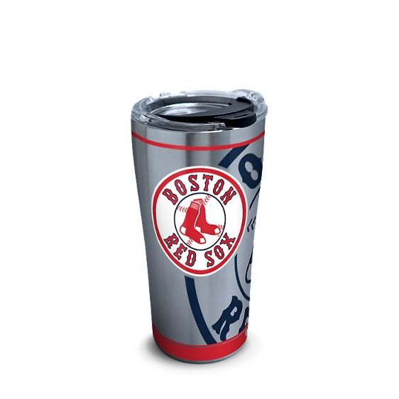 MLB® Boston Red Sox™ Genuine