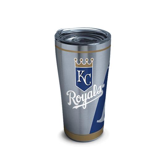 MLB® Kansas City Royals™ Genuine
