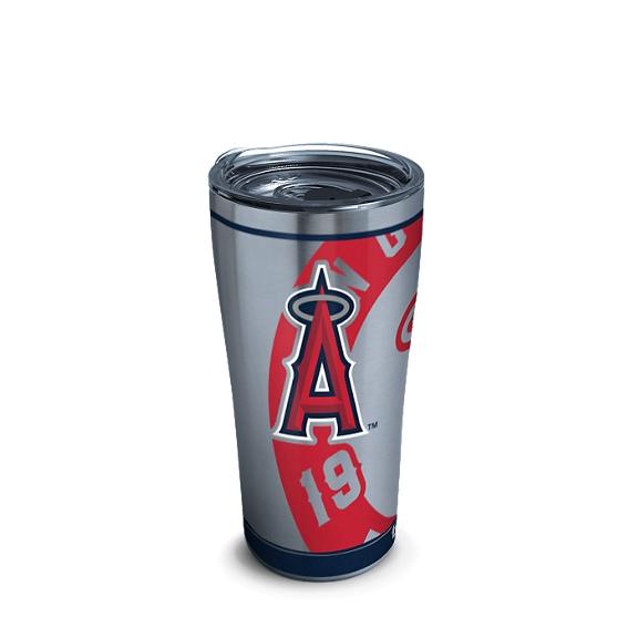 MLB® Angels™ Genuine
