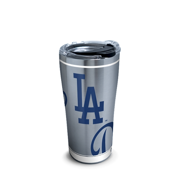 MLB® Los Angeles Dodgers™ Genuine