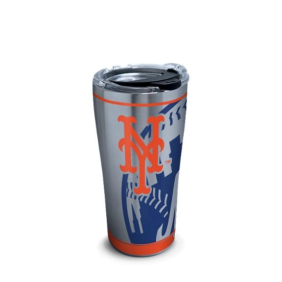 MLB® New York Mets™ Genuine