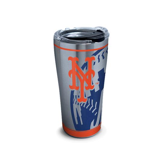 MLB® New York Mets™ Genuine image number 0