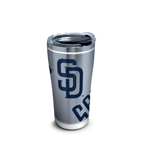 MLB® San Diego Padres™ Genuine