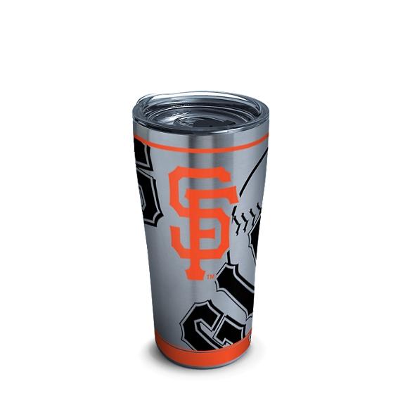 MLB® San Francisco Giants™ Genuine