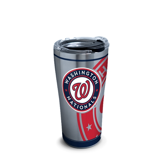 MLB® Washington Nationals™ Genuine