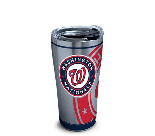 MLB® Washington Nationals™ Genuine image number 0
