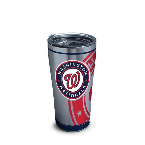 MLB® Washington Nationals™ Genuine