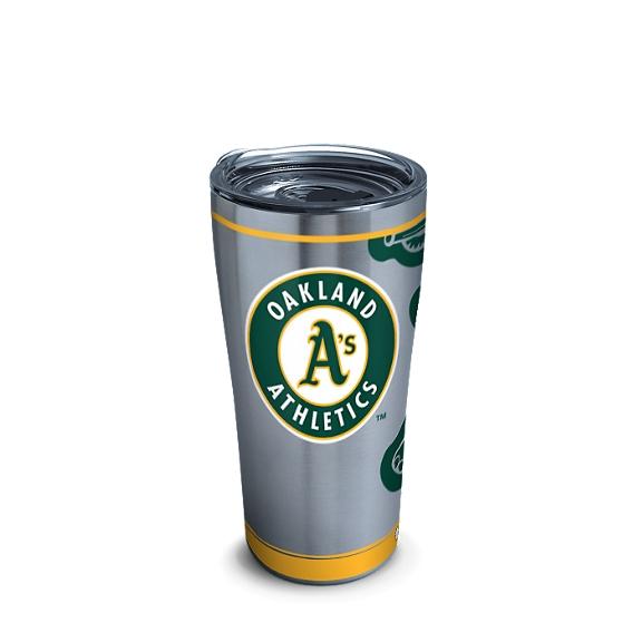 MLB® Oakland Athletics™ Genuine