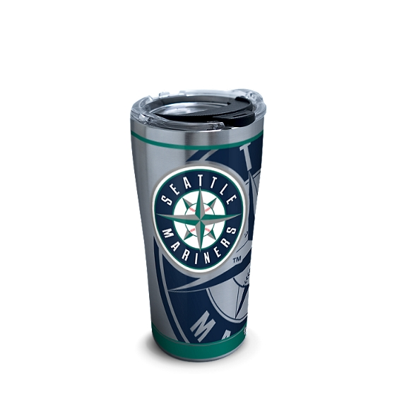 MLB® Seattle Mariners™ Genuine