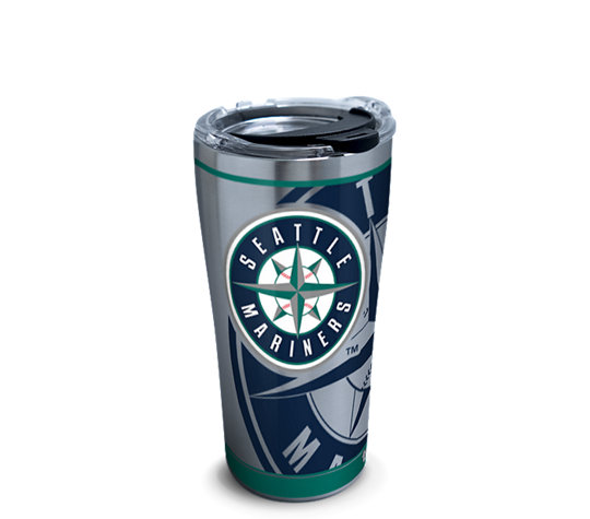MLB® Seattle Mariners™ Genuine image number 0