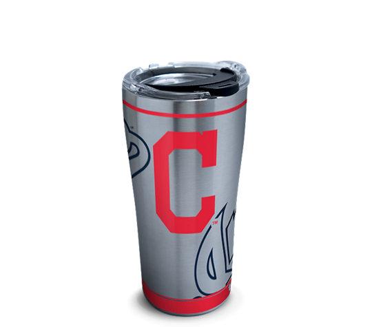 MLB® Cleveland Indians™ Genuine image number 0