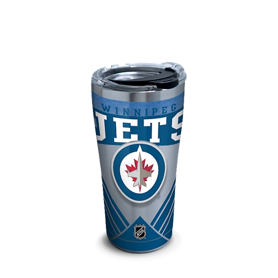 NHL® Winnipeg Jets™ Ice