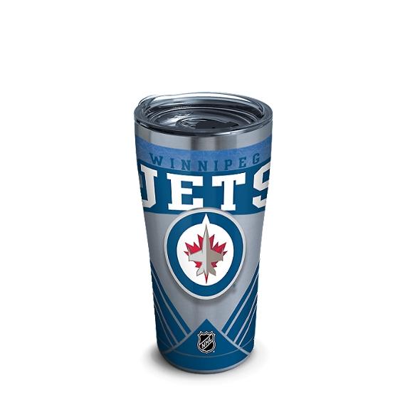 NHL® Winnipeg Jets™ Ice