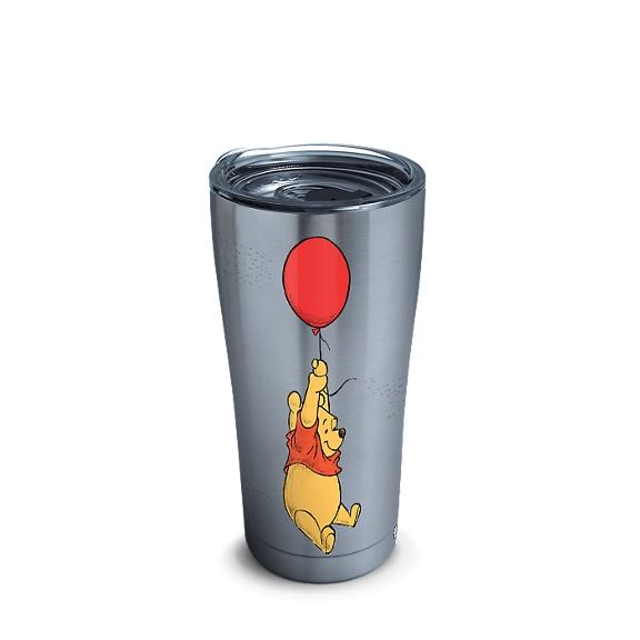 Disney - Winnie the Pooh Balloons