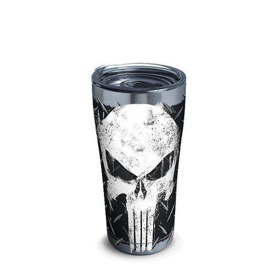 Marvel® - Punisher