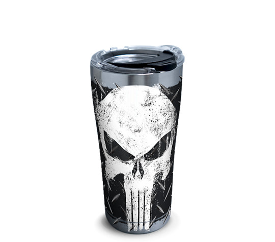 Marvel® - Punisher image number 0