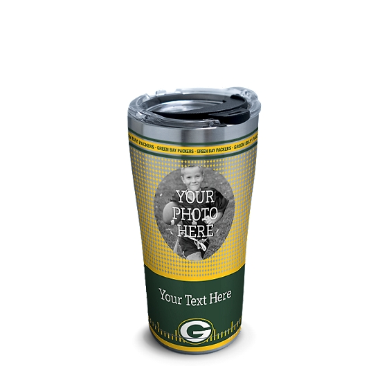 NFL® Green Bay Packers - Grip
