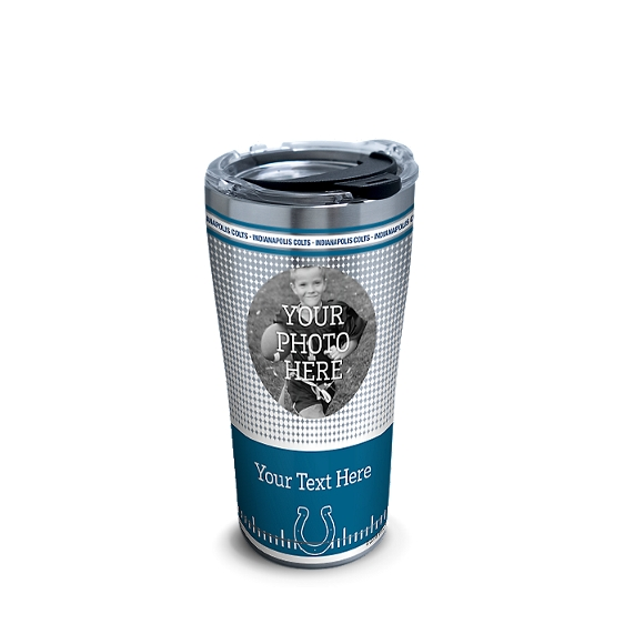 NFL® Indianapolis Colts - Grip