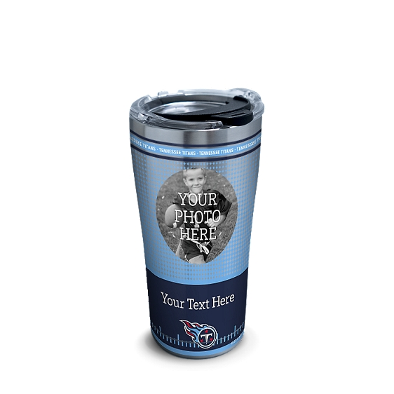 NFL® Tennessee Titans - Grip