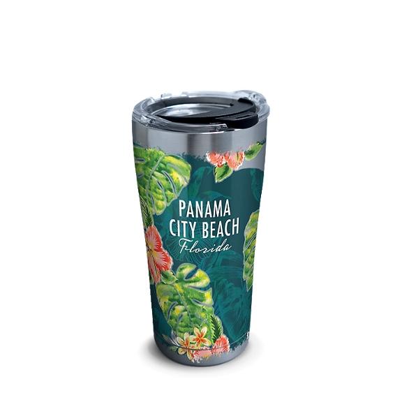 Florida - Panama City Beach Tropical