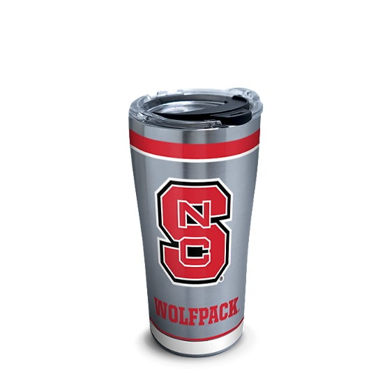 NC State Wolfpack Tradition