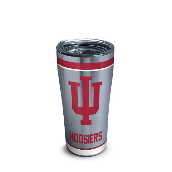 Indiana Hoosiers Tradition