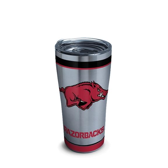 Arkansas Razorbacks Tradition