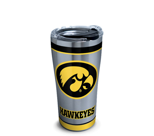 Iowa Hawkeyes Tradition image number 0