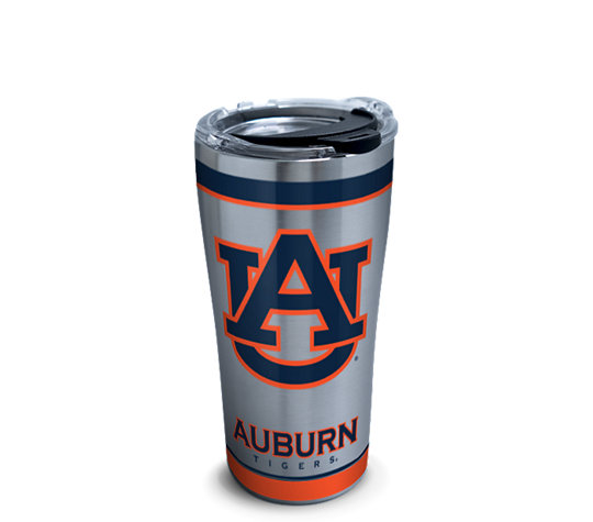 Auburn Tigers Tradition image number 0